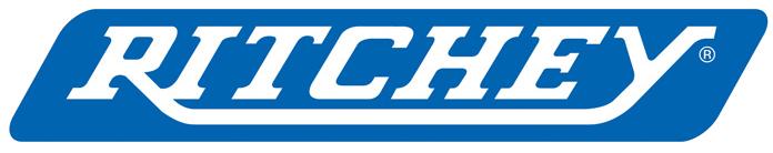 Ritchey Logo