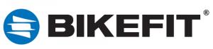 logo-bikefit