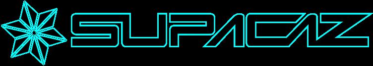 Currex Sole Logo
