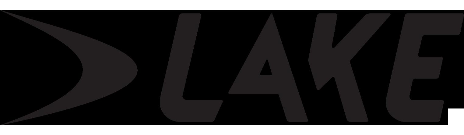 SMP Selle Logo